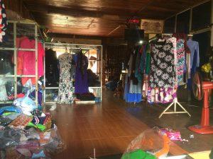 ...Her Shop...