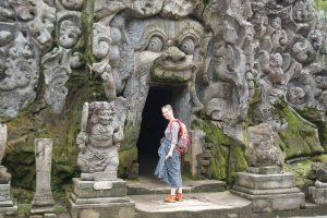 ...Elephant Cave...