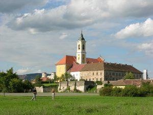 Vac | Hungary