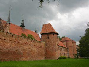 Significant Maribor | Poland