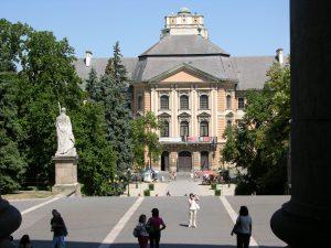 Esztergom | Hungary